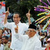 Indonesia Constitution Day