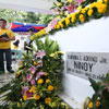 Ninoy Aquino Day in the Philippines