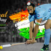National Sports Day in India