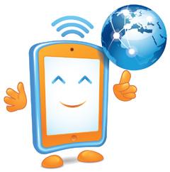Risultato immagini per safe internet day 2021