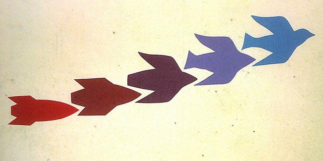 Картинки по запросу Международный день борьбы за полную ликвидацию ядерного оружия (International Day for the Total Elimination of Nuclear Weapons).