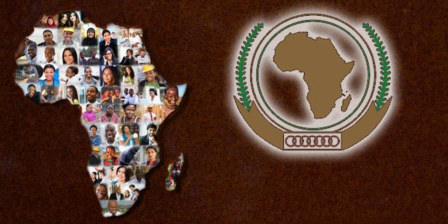 Картинки по запросу Днем индустриализации Африки (Africa Industrialization Day)