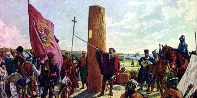Независимость от Испании Аргентина обрела в ходе Майской революции, начавшейся 25 мая 1810 года