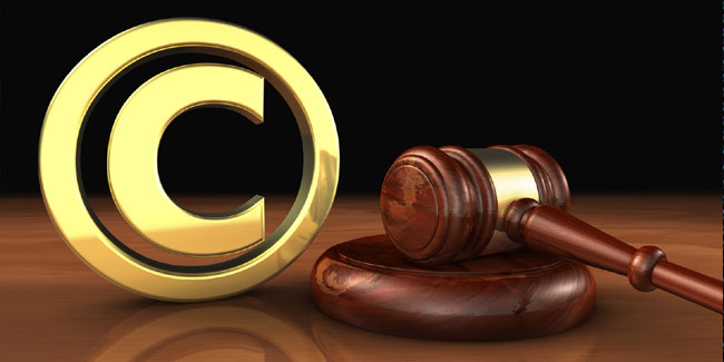 День книг и авторского правадень книг и авторского права