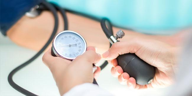 Важность наблюдения систолического кровяного давления увеличивается с возрастом