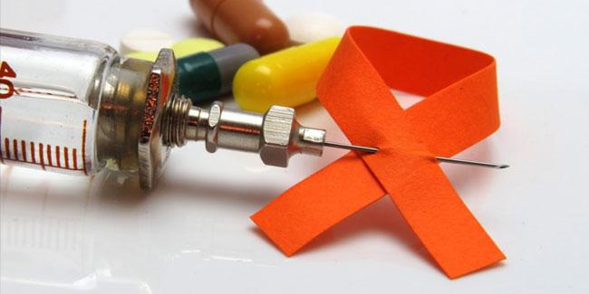 Картинки по запросу Всемирного дня борьбы со СПИДом 2018