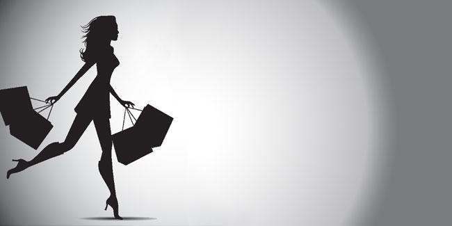 Чёрная пятница - желаем всем быть мудрыми в этот День. Приятных покупок