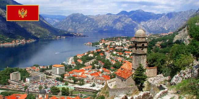 21 мая 2006 года в Республике Черногория состоялся демократический референдум по вопросу государственного статуса страны