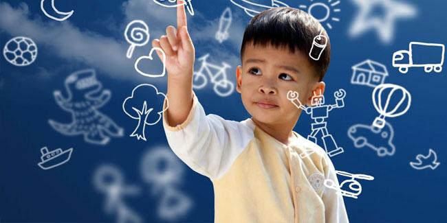 День детей-изобретателей