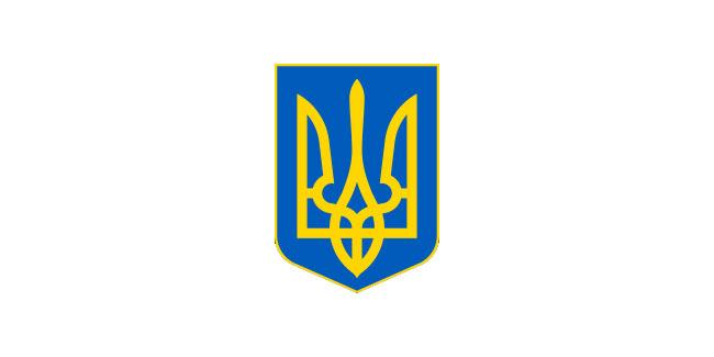 Картинки український прапор