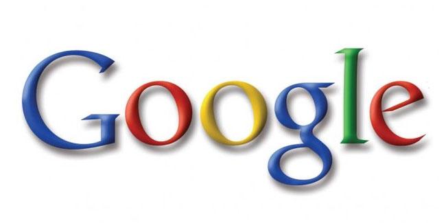 Доменное имя google.com зарегистрировано 15 сентября 1997 года
