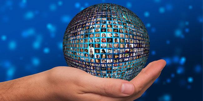 Всемирный день информационного сообщества