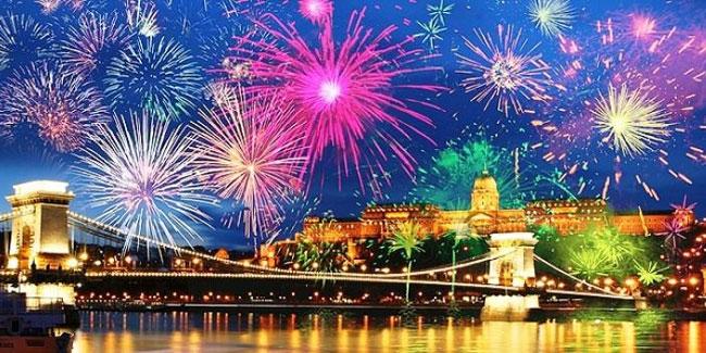 20 августа 1000 года, Иштван I был коронован на венгерский престол