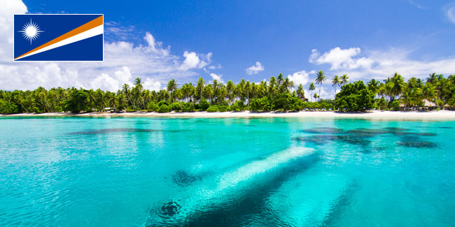 День Конституции Маршалловых Островов