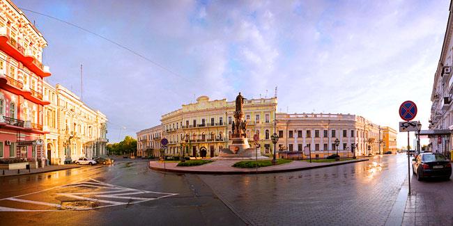 История города хорошо известна только с 1415 года