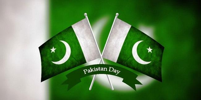 День Пакистана