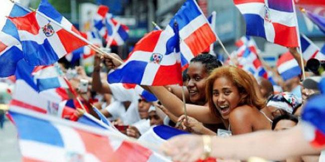 День Независимости Парагвая