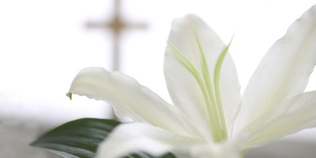 Пасха Христова - Христос воскрес!