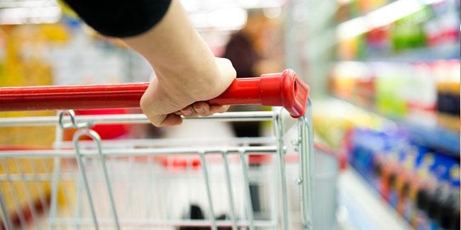 Всемирный день защиты прав потребителей