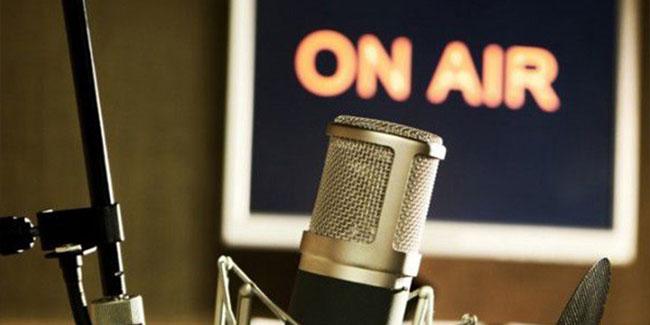 День працівників радіо, телебачення та звязку