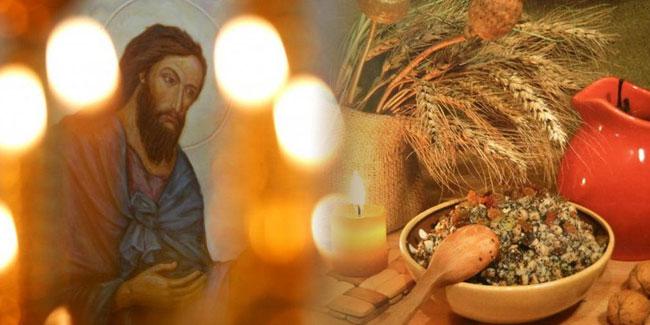 Скоро Рождество Христово