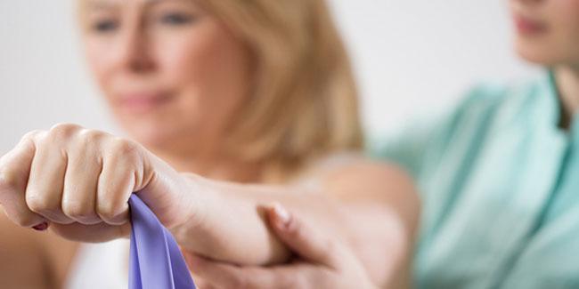 Рассеянный склероз обычно начинается в молодости, но может проявиться в любой период от 15 до 60 лет