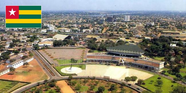 День Независимости Республики Того