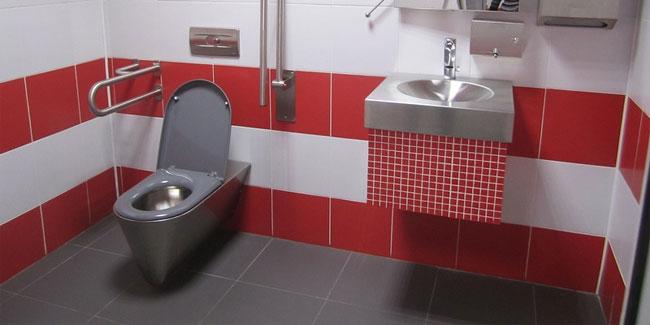 Было принято официальное постановление провозгласить 19-е ноября Всемирным днем туалета