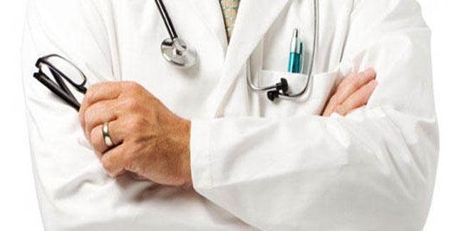 Профессиональный праздник медицинских работников в сфере урологии