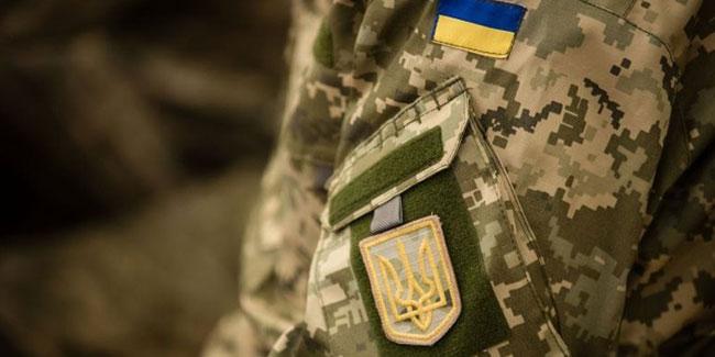 Картинки по запросу ко Дню Защитника Отечестваукраина