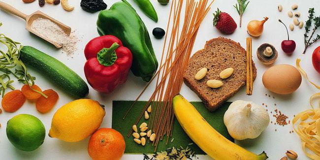 Правильное питание является одним из наиболее значимых аспектов образа жизни человека и факторов его здоровья