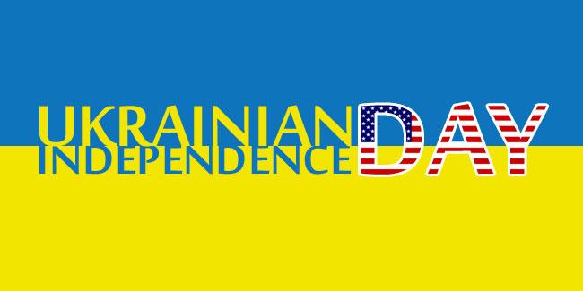 https://webplus.info/images/wpi.images/h_ua_Ukrainian_Independence_Day.jpg