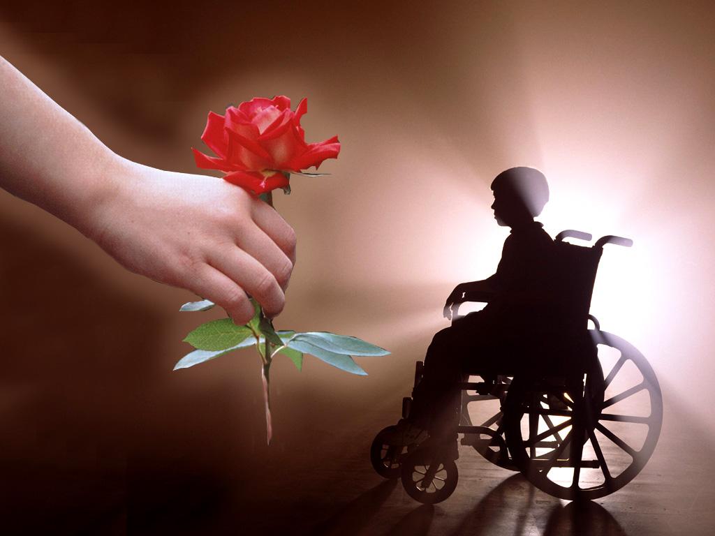 Старой, картинки ко дню инвалидов для детей