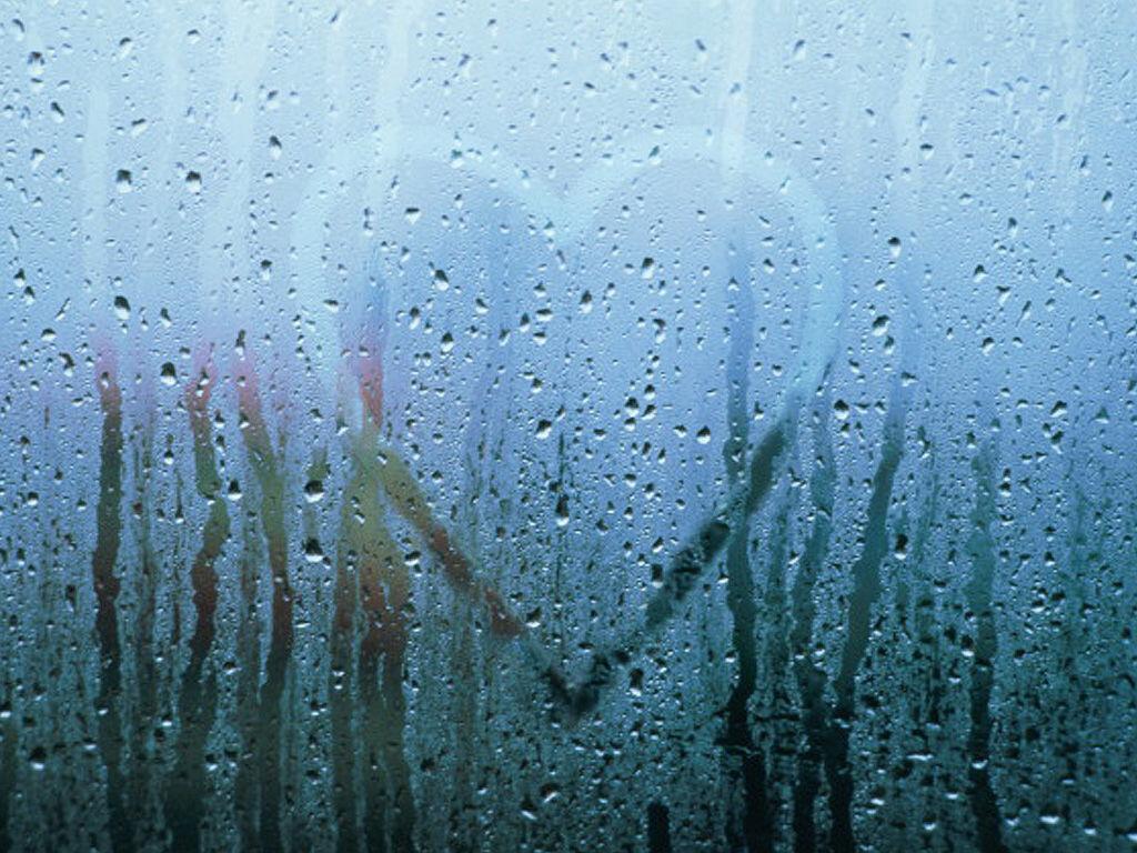 Clip-arts.ru - бесплатный клипарт и фотографии. раздел: дожд.